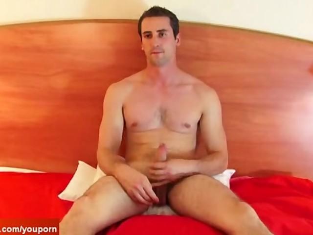 free download xxx sex video