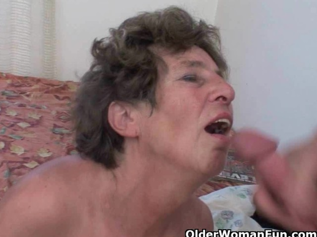 Anal sex grandmas, hot chinase man naked
