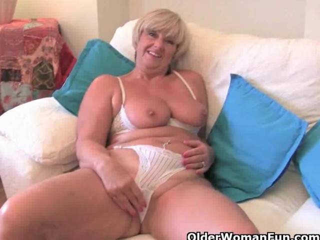 older women sex viedos