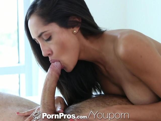 amature nude free webcam