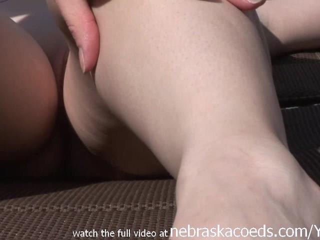 Free mature tits close up