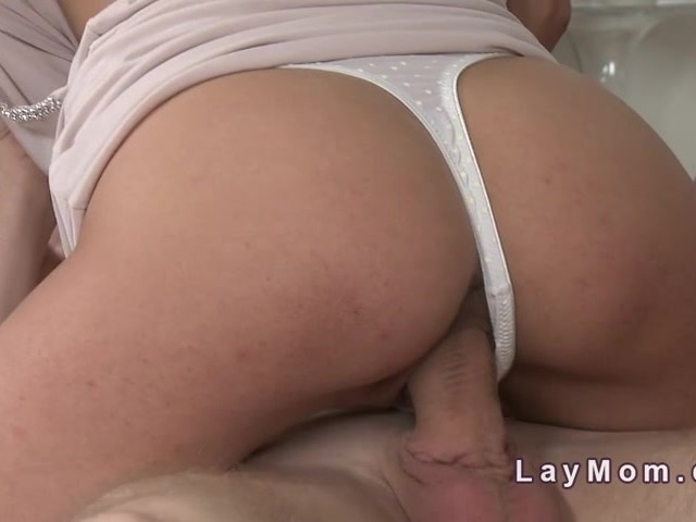 Hard core tracy ryan sex movies