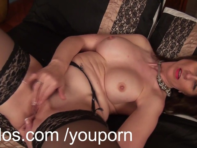you porn mature bloopers funny porn