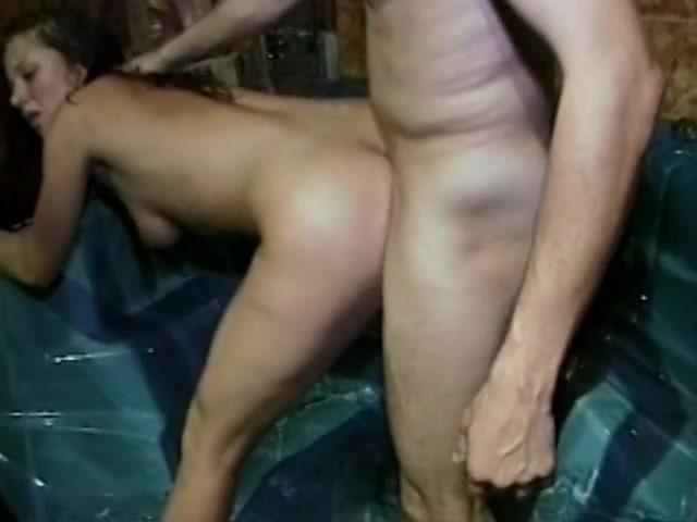 spa östermalm sex free video