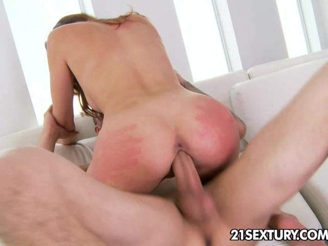 big hard cock in pussy big black penis gay sex