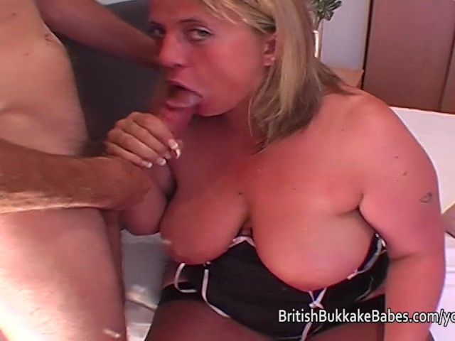 Swingerclub in hannover