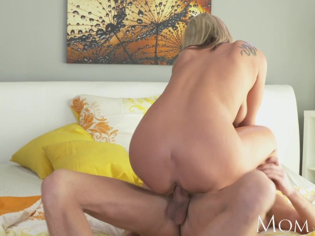 Of shit anal sex