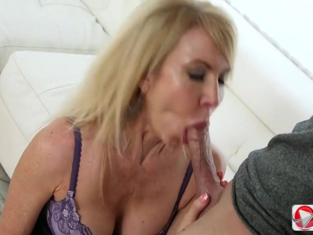 Hungry guy femdom toilet stories