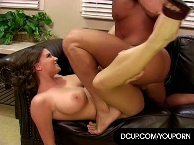 Bi-sexual orgy clips