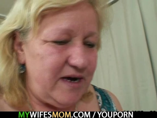 μεγάλο πέος σεξ bbw καυτά κορίτσια με το λαιμό