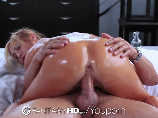 hot anal ass pics