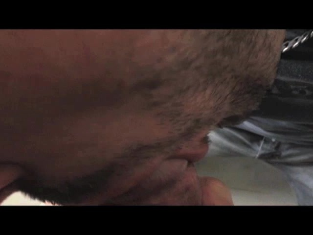 Try precum hot