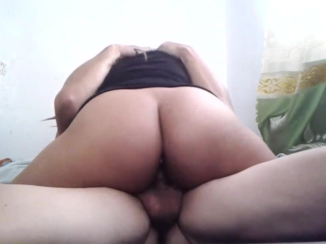Blonde Milf Son S Friend