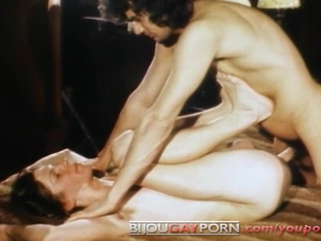 Cooper recommend best of porn 1976