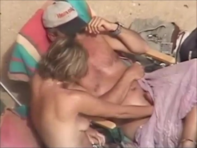 Husband Secretly Masturbates His Wife - Free Porn Videos -5743
