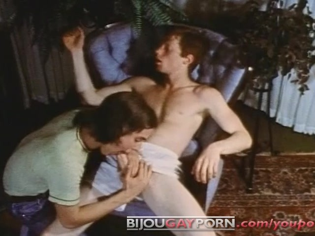 Gay movies seduced mexican fun straight men 8