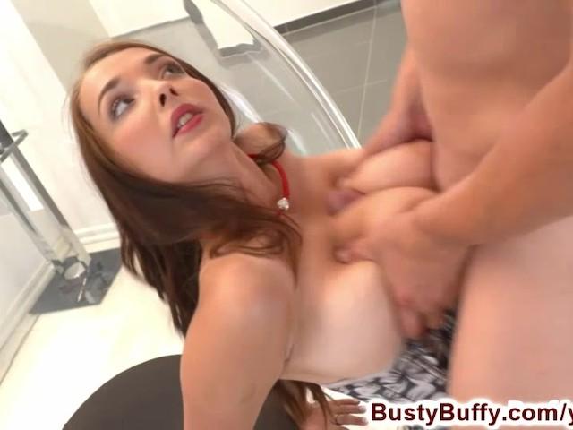 Hubby anal pug and oooooohhhh - 3 1