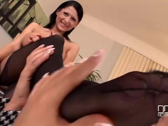 Closeup lesbian orgasm videos