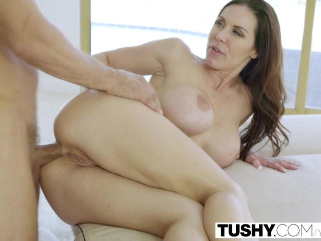 kendra lust porno anal hd