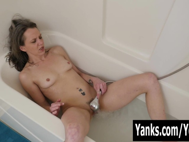 Slim Micah Masturbating With The Shower Head - Free Porn Videos - Youporn-9429