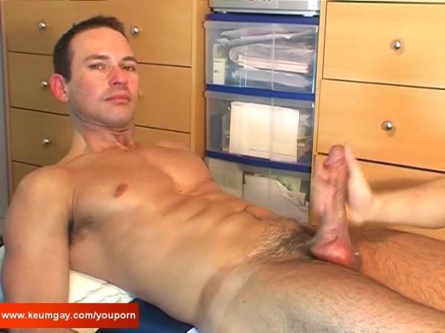 Sexy female orgasms