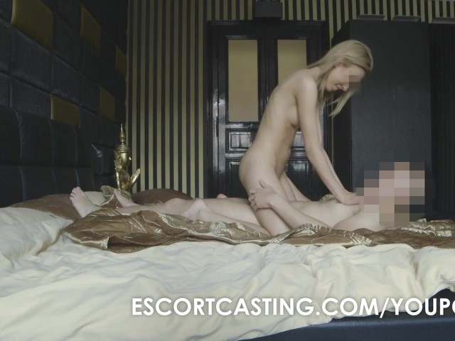 fuck videos russian escorts amsterdam