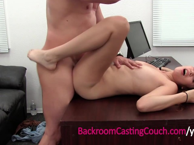 Erotica lesbian licking sapphic