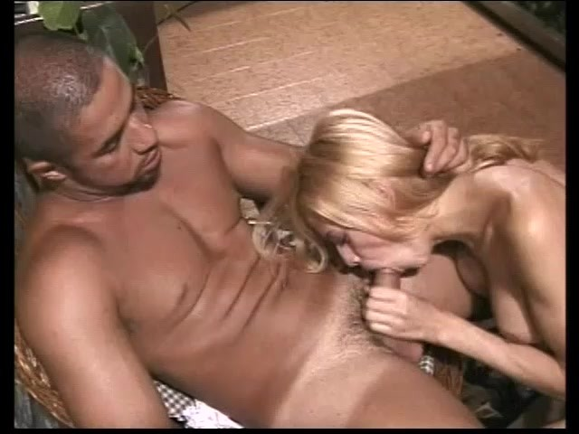 Ejaculate All Over My Big-Breasts - Sin City - Free Porn -6919