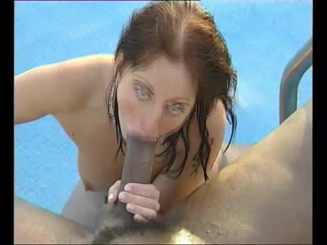 Plashporn com amateur swedish bondage ii