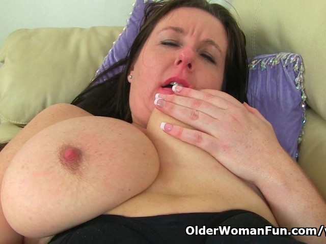 Shawna lenee works on your dick 6