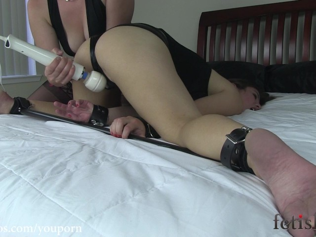 Male and rash near anus