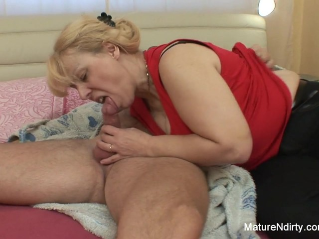 Hard Granny Anal Fuck - Free Porn Videos - Youporn-3893