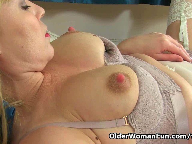 young girl elementrary school sex