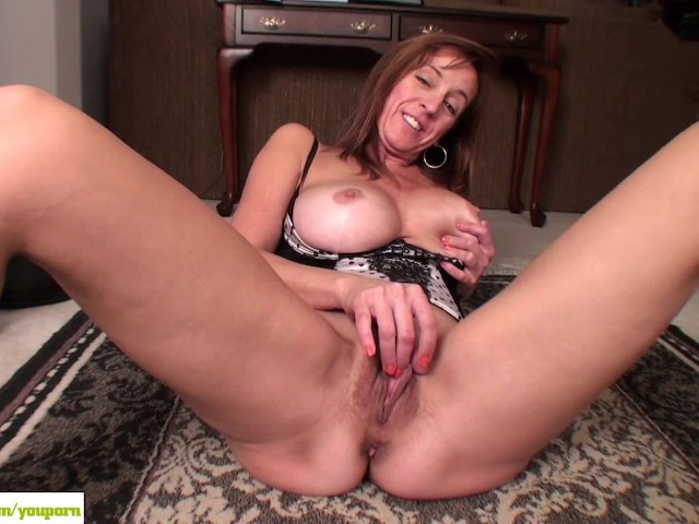 trimmed pussy with nice pussy