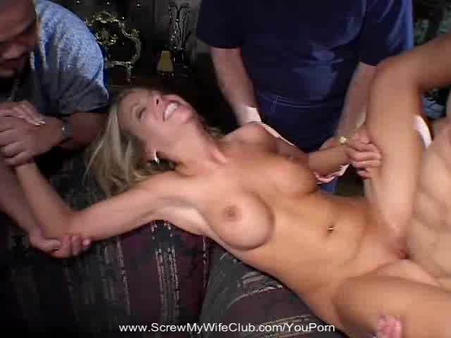 excellent lesbian sexy amateurs kiss pissing apologise, but, opinion, you
