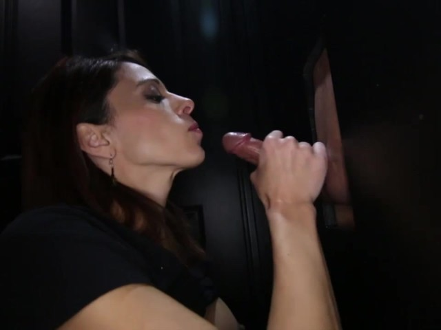 Best streaming blowjob videos