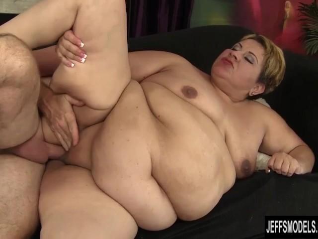 Alexis rodriguez porn star