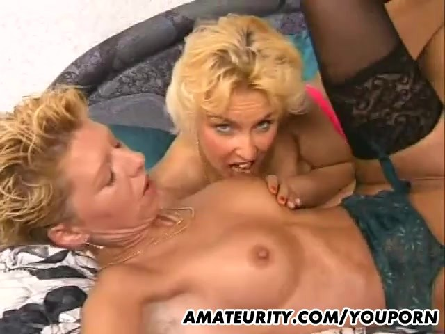 Free homemade milf-6847