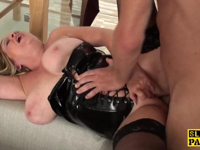 Watch online sex porn videos-2700