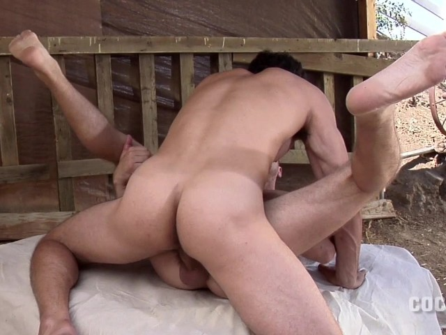 That sex bomb kisses a sweet natural blonde just after to be owned by a stiff winkle - glasses, assfucking, anal