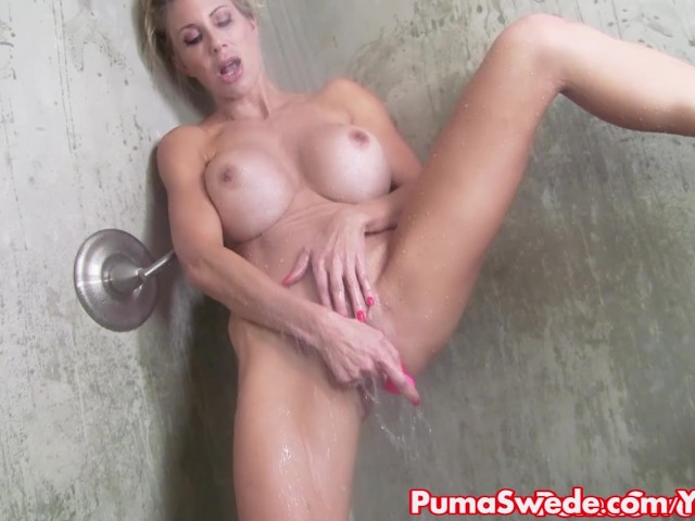 puma swede escort naken blondin