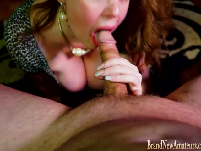 Milf With Huge Tits Ass Fucked In Casting Audition - Free -8437