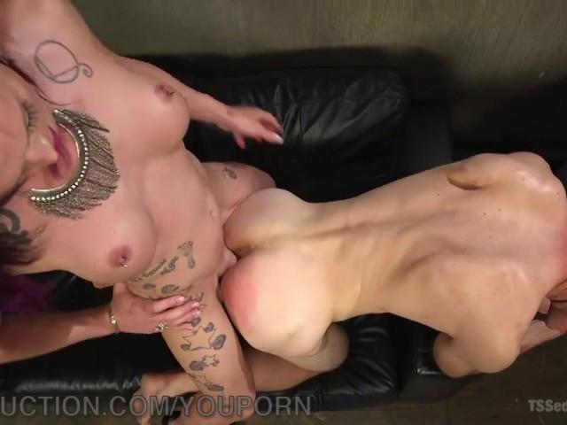 free download black porn
