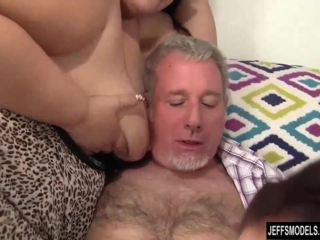 Big cock Videos - Large Porn Tube. Free Big cock porn videos, free sex.