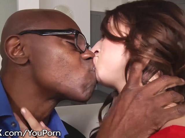 sara black porn