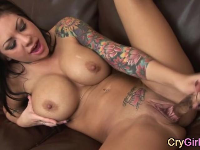 sex-girl-big-titted-orgasm-fast