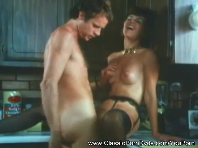 Amazing Classic Milf Sex 1973 - Free Porn Videos - Youporn-9901