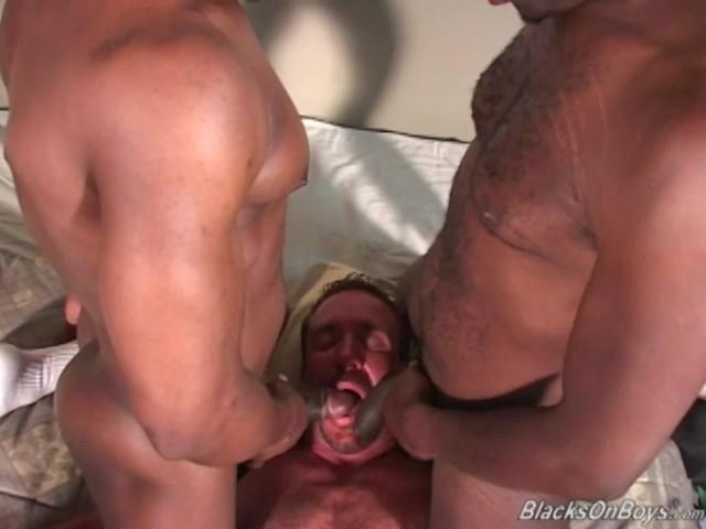 nude ebony fitness pornstar