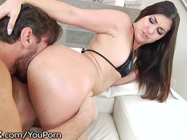 Hardx Big Butt Brittany Anal With Big Cock - Free Porn -2107