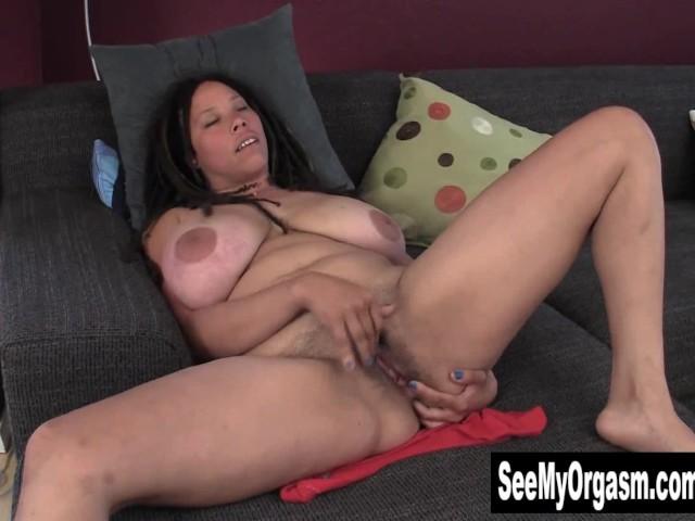 bitch    very delicate porn